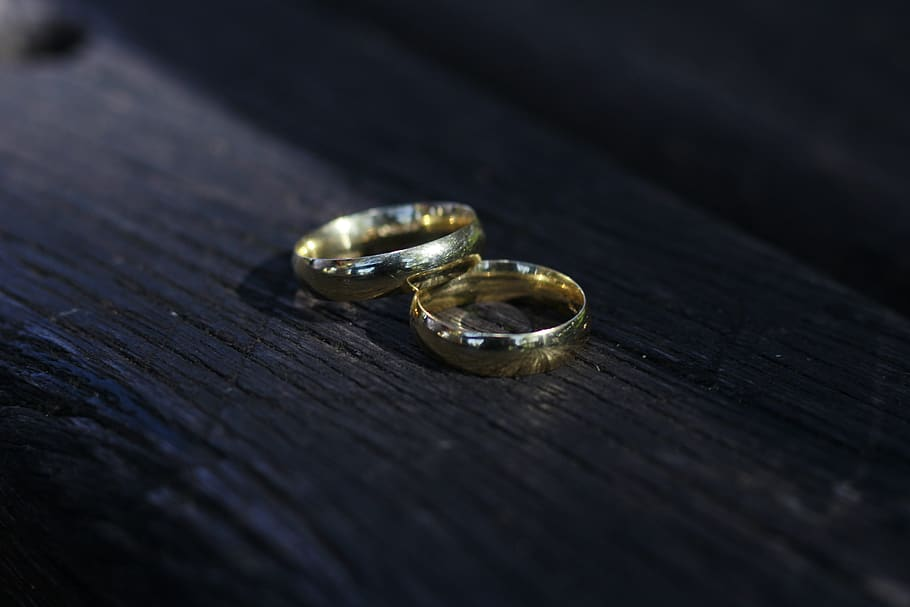 The Guide to Getting a Divorce in South Africa